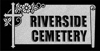 riversidecemeterylogo